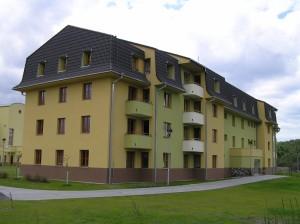 P5240042