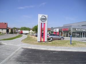 P5130071