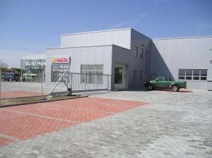P5130079