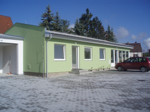 P5190026