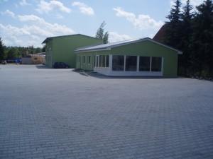 P5190032